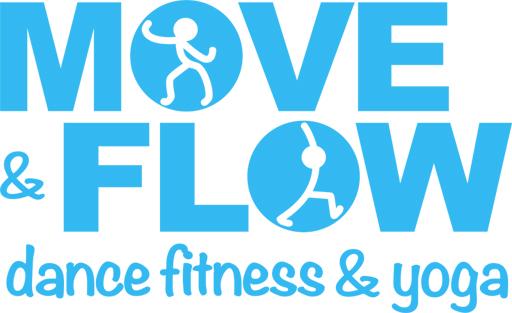Move & Flow